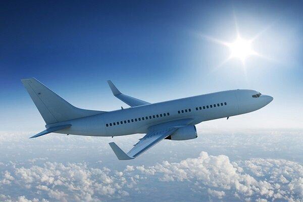 سازمان هواپیمایی: ناوگان هوایی مشمول ممنوعیت سفرهای عید فطر نیست