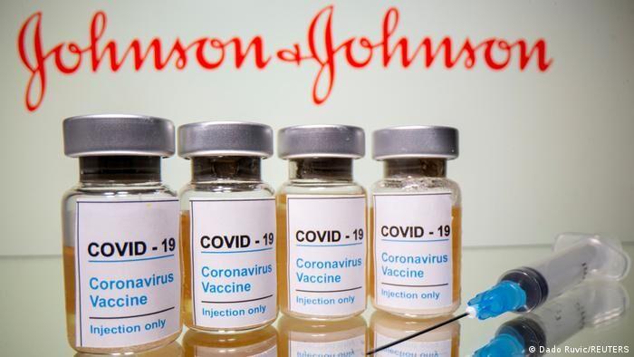 شرکت مدرنا : تاثیر واکسن مدرنا روی نوجوانان ۹۶ درصد است