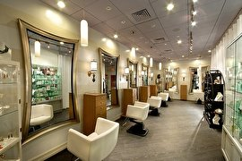 ورشکستگی آرایشگاه های زنانه زیر فشار کرونا