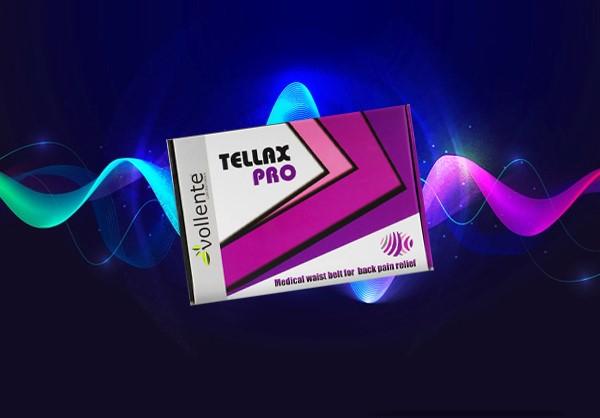 عوارض استفاده از کمربند فراصوت تیلاکس پرو