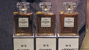 عطر شماره پنج شانل، 100 ساله میشود