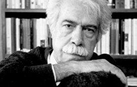 منصور اوجی، شاعر درگذشت