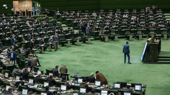"""بیانیه نمایندگان مجلس در حمایت از مصوبه """"اصلاح نظام انتخابات"""" شورای نگهبان"""