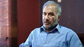 عسگرپور: بودجه جشنواره جهانی به اندازه نیم فیلم است