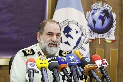 بازداشت کلاهبردار ۲۵ هزار میلیارد تومانی