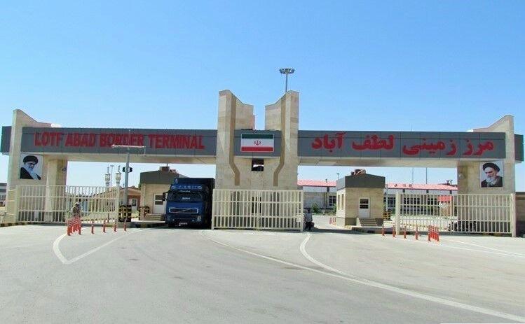 انتقال 3 زندانی ایرانی از ترکمنستان به کشور