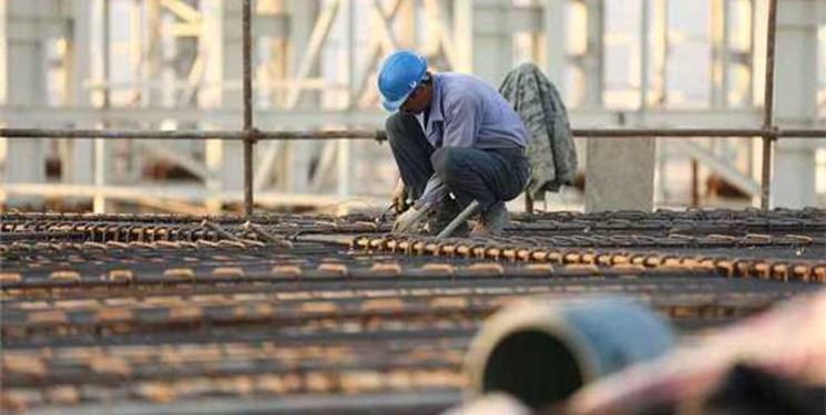 نماینده کارگران: سرنوشت بیش از نیمی از جمعیت کشور برای دولتمردان از اهمیت پایینی برخوردار است