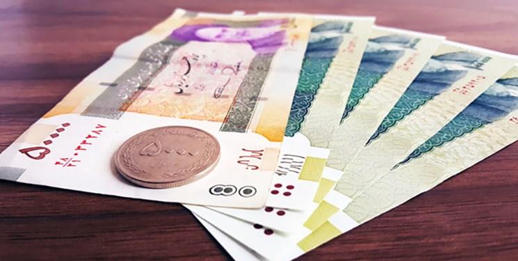 یارانه نقدی ماهانه خانوارها دوشنبه واریز میشود