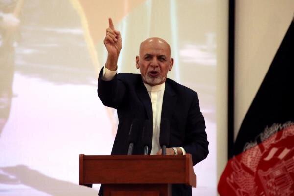 افغانستان سهشنبه را عزای عمومی اعلام کرد