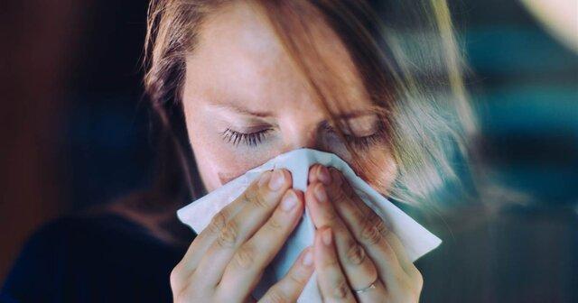 آیا آنفلوانزا با قدرت بیشتری باز میگردد؟