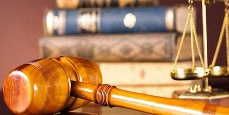 انهدام باند فروش تضمینی رأی قضایی/ دستگیری ۳۸ نفر