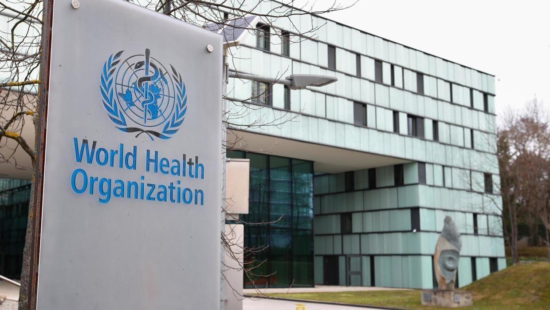 سازمان جهانی بهداشت: کرونای هندی نگران کننده است