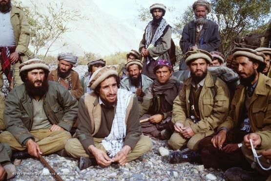 دربارۀ لیبرالیسم و بنیادگرایی اسلامی در افغانستان