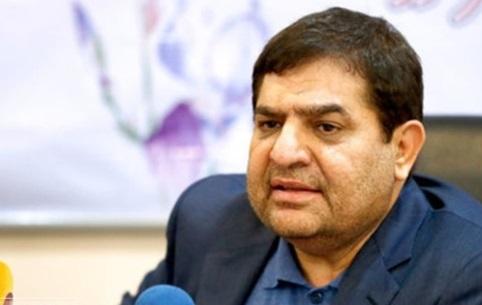 ستاد اجرایی فرمان امام: تاخیر در واردات واکسن و انتظار برای تولید داخل منطقی نیست