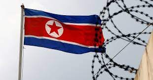کره شمالی: هیچ مبتلا به کرونایی نداریم