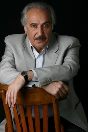 محمد علی سپانلو؛ گفتوگوی خواندنی با آگاتا کریستی
