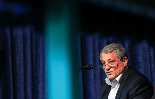 محسن هاشمی: در صورت درخواست برای کاندیداتوری ام، دریغ نخواهم کرد
