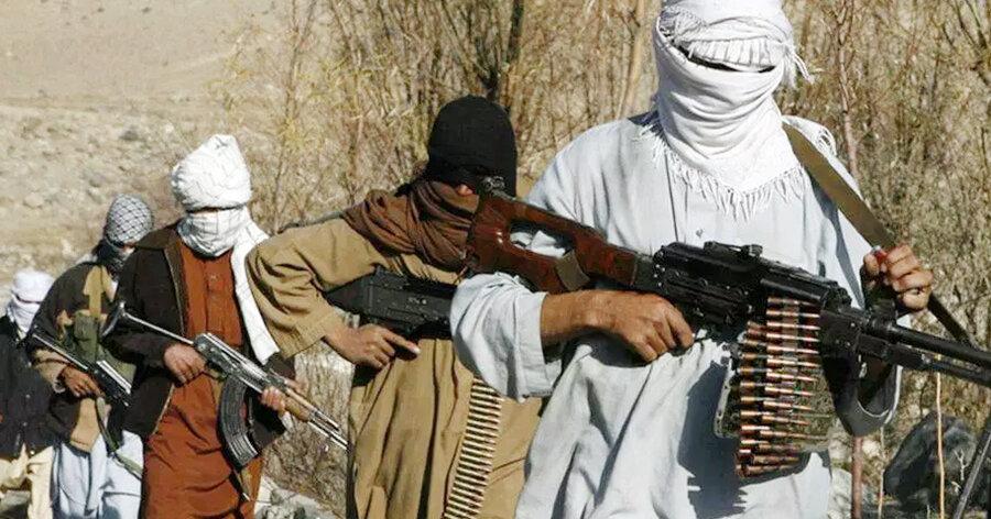 طالبان چه نوع شری است؟/ عباس عبدی