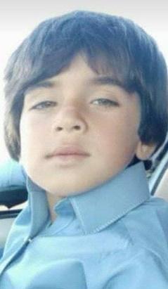 کشته شدن یک کودک در شلیک نیروی انتظامی/ ماموران شلیک کننده بازداشت شدند