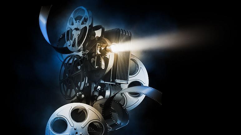 نتایج یک تحقیق: فیلمهای معناگرا کمک میکنند تا افراد با سختیهای زندگی کنار بیایند