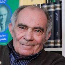 محمدرضا باطنی، مترجم و فرهنگنویس برجسته، درگذشت