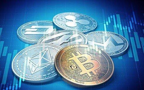 هشدار اتاق بازرگانی تهران به خریداران ارزهای دیجیتال