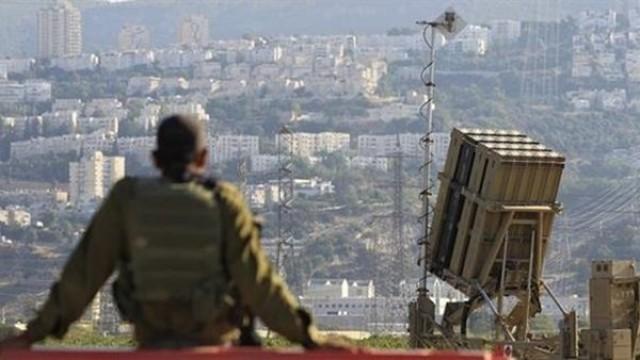 کشته شدن شماری از فرماندهان حماس در حملات اسرائيل