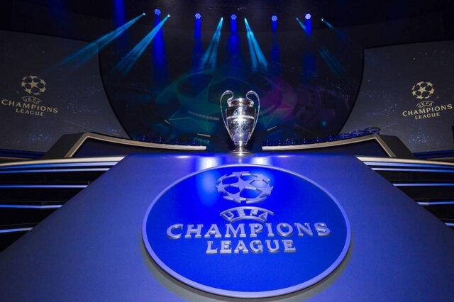 پرتغال به جای ترکیه/ فینال لیگ قهرمانان رسما به ورزشگاه پورتو منتقل شد