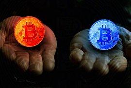 پیش از خرید ارز دیجیتال این مقاله را مطالعه کنید/ ساده درباره رمز ارزها/ یک لینک برای آشنایی با نام بیش از 4500 رمز ارز!/ کدام کمپانی های مطرح جهان سرمایه به شکل رمز ارز دارند؟(+عکس)