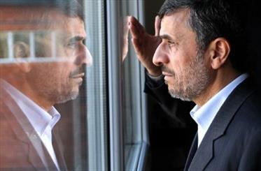 محمود احمدینژاد؛ «تیپ» یا «شخصیت»؟ / گزینهای برای نقش اول فیلم آیندۀ مسعود کیمیایی!