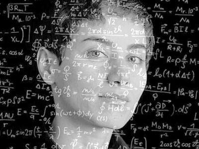 استاد ریاضی دانشگاه اصفهان، جایزه مریم میرزاخانی را کسب کرد