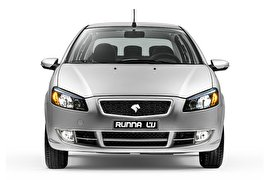 رانا پلاس/ تمام آنچه باید قبل از خرید این خودرو بدانید (+عکس، مشخصات، وضعیت ایمنی و قیمت در بازار آزاد)