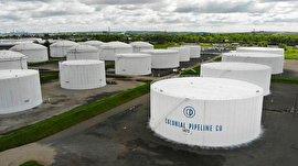 باجگیری سایبری ۵ میلیون دلاری از شرکت انتقال سوخت در آمریکا