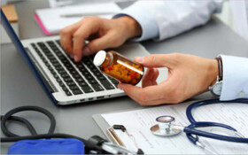 داروخانهها برای نسخه پیچی الکترونیک تعرفه میگیرند