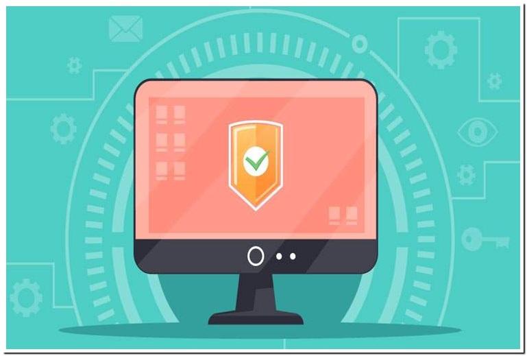 بهترین نرم افزار ضدویروس 2021