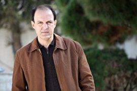 ساداتیان (تهیه کننده): بسیاری از فیلم های پشت خط اکران به درد سینما نمی خورند