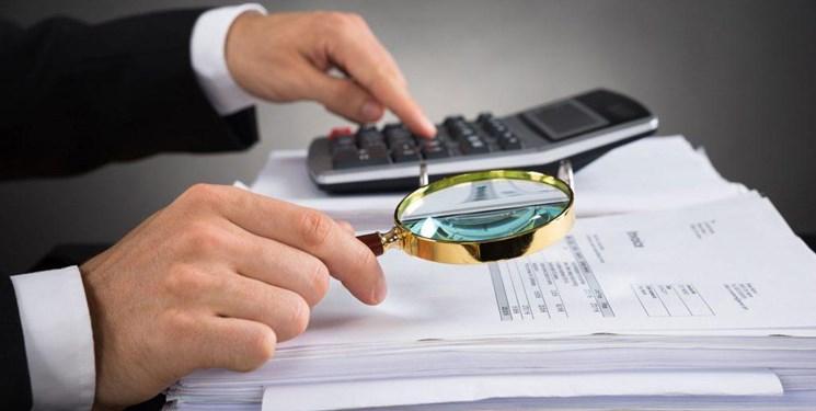 اختلاس نافرجام میلیاردی توسط کارمند بانک در اهواز