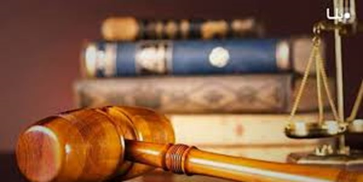 آغاز شناسایی و برخورد قضایی با عوامل ضرب و شتم دستفروش ری