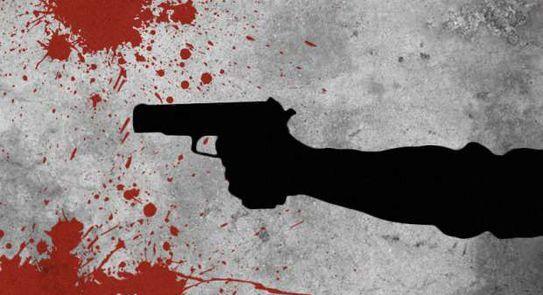 درگیری طایفهای در ماهشهر/ یک نفر کشته شد/ تعدادی دستگیر شدند