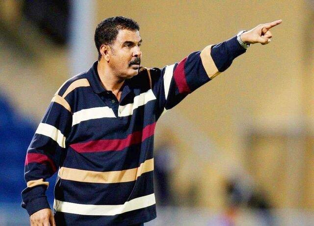 مرگ سرمربی تیم ملی فوتبال یمن به خاطر کرونا
