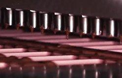کارخانه تولید شکلات کیت کت (فیلم)