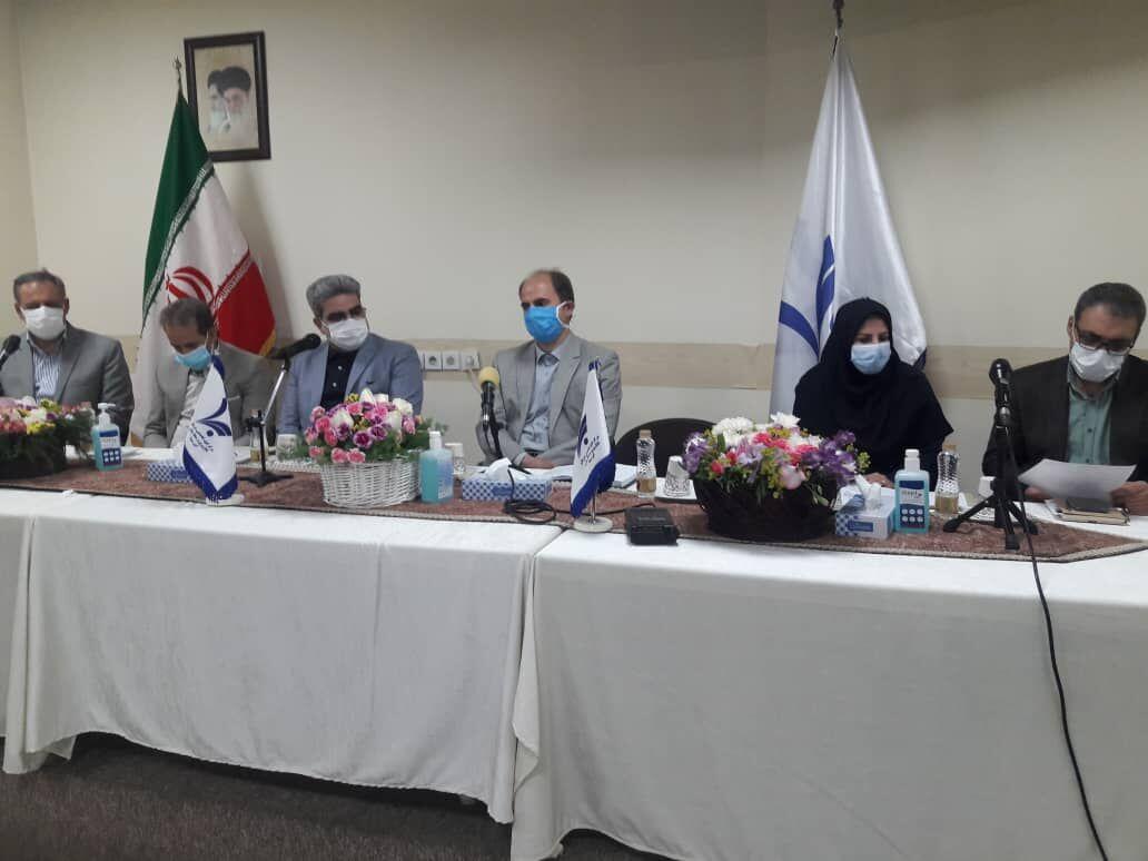 رییس پژوهشگاه ابن سینا: حدود یک هشتم زوج های ایرانی نابارور شده اند