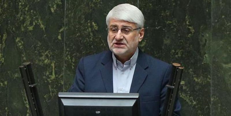 5 خرداد؛ برگزاری انتخابات هیأت رئیسه مجلس