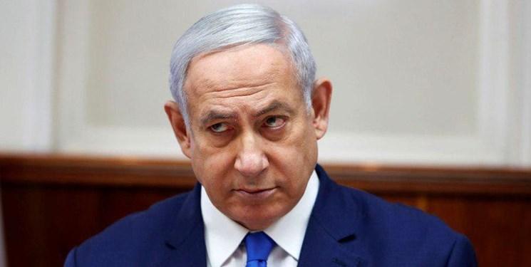نتانیاهو: حماس باید بهای سنگینی پرداخت کند
