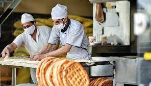 معاون وزیر صنعت: قیمت جدید نان در تهران هنوز اعلام نشده