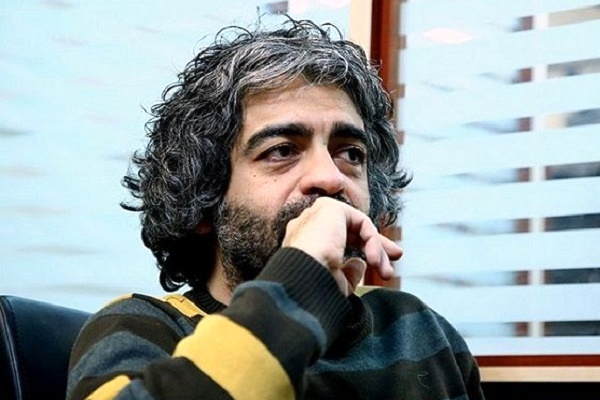 قتل یک کارگردان سینما توسط پدرش