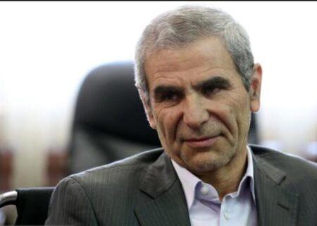 معاون شهردار: شهرداری تهران ۶۶ هزار میلیارد تومان بدهی دارد