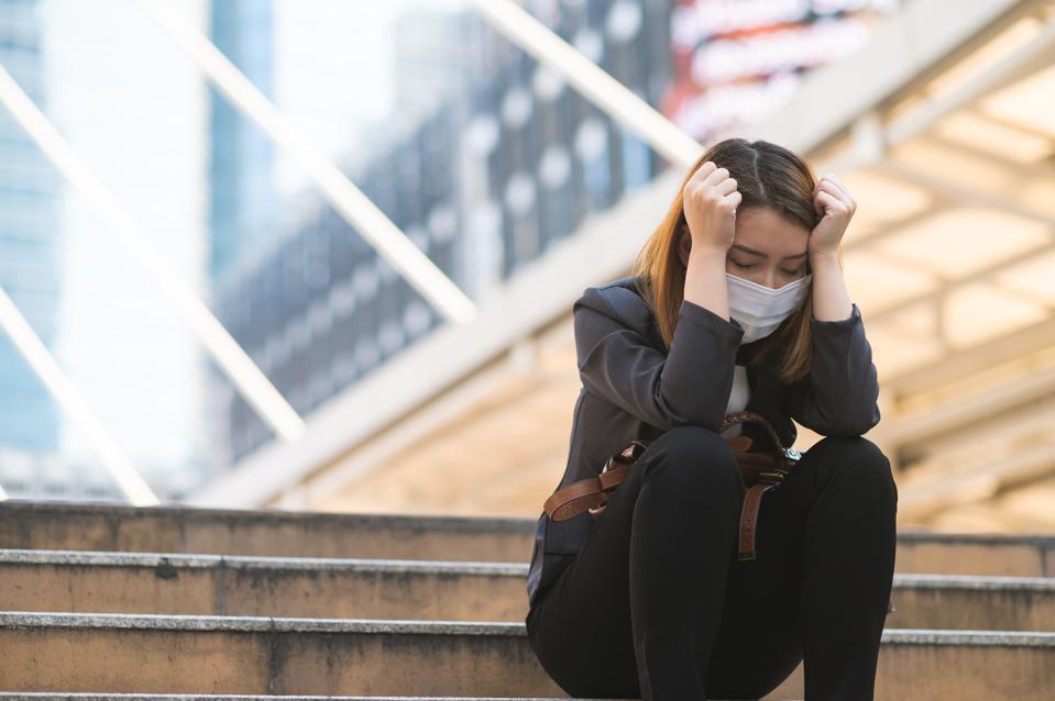 افزایش آمار طلاق در قاره سبز