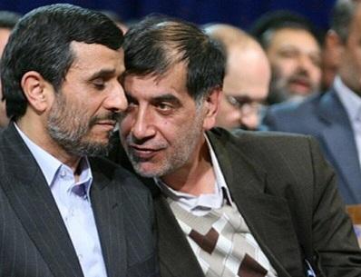 محمد رضا باهنر؛ مهندسی معکوس برای احمدینژاد!