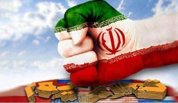 رویترز: آمریکا برای احیای برجام باید ۷۰۰ تحریم علیه ایران را رفع کند